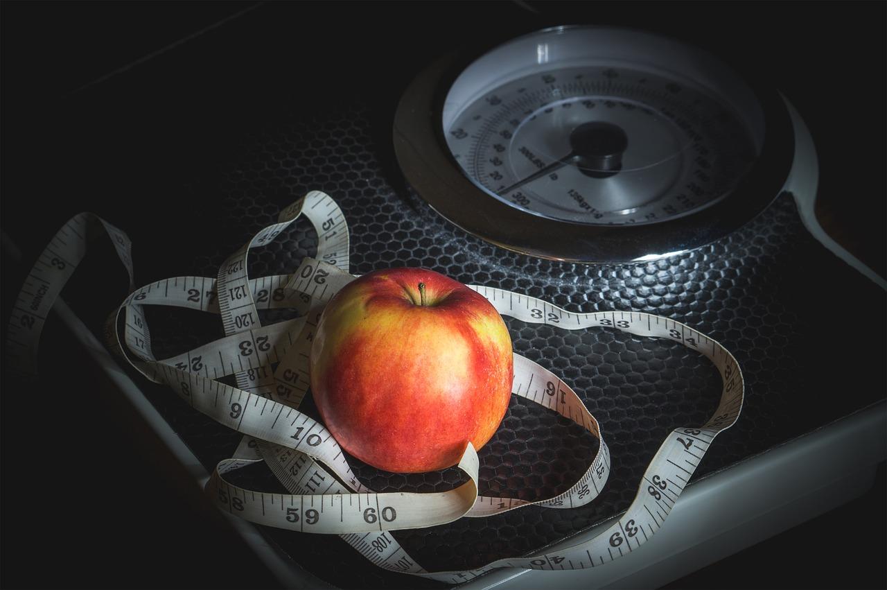 トレ ない 増え 筋 体重